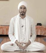 Resultado de imagen para samuel pineda yoga medicinal