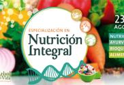 nutricion-600x298