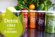 4-dias-detox
