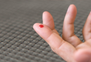 examen de sangre_nuevo